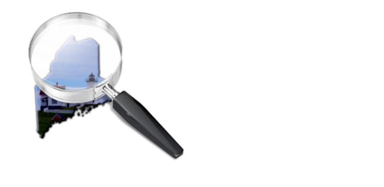 Local Maine Businesses Directory